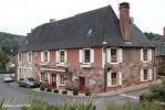 DORDOGNE - Villac (24120) . C'est une occasion très spéciale d'obtenir une maison offrant une abondance de charme et de caractère 1/18