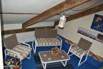 DORDOGNE - Villac (24120) . C'est une occasion très spéciale d'obtenir une maison offrant une abondance de charme et de caractère 13/18
