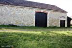 LOT   PUY L'EVEQUE    Corps de ferme T4 à vendre à PUY L'EVEQUE 13/18