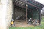 LOT   PUY L'EVEQUE    Corps de ferme T4 à vendre à PUY L'EVEQUE 15/18