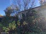TARN ET GARONNE, Pres de  BOURG DE VISA  Ancien Ferme à rénover avec dependants 1.5 hectares 3/18