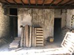 TARN ET GARONNE, Pres de  BOURG DE VISA  Ancien Ferme à rénover avec dependants 1.5 hectares 8/18