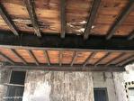 TARN ET GARONNE, Pres de  BOURG DE VISA  Ancien Ferme à rénover avec dependants 1.5 hectares 9/18