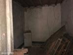 TARN ET GARONNE, Pres de  BOURG DE VISA  Ancien Ferme à rénover avec dependants 1.5 hectares 12/18