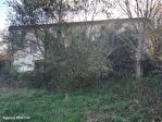 TARN ET GARONNE, Pres de  BOURG DE VISA  Ancien Ferme à rénover avec dependants 1.5 hectares 13/18