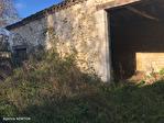 TARN ET GARONNE, Pres de  BOURG DE VISA  Ancien Ferme à rénover avec dependants 1.5 hectares 15/18