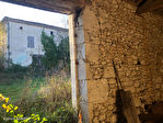 TARN ET GARONNE, Pres de  BOURG DE VISA  Ancien Ferme à rénover avec dependants 1.5 hectares 16/18