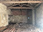 TARN ET GARONNE, Pres de  BOURG DE VISA  Ancien Ferme à rénover avec dependants 1.5 hectares 17/18