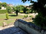 Lot et Garonne, Monflanquin 47150 Maison de Maître avec piscine et 3 Granges, potential gîte 2/18