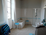 Lot et Garonne, Monflanquin 47150 Maison de Maître avec piscine et 3 Granges, potential gîte 15/18