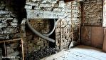 CÔTES D'ARMOR, Laurenan 22230 maison en pierre à rénover 4/9