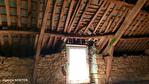 CÔTES D'ARMOR, Laurenan 22230 maison en pierre à rénover 6/9