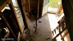 CÔTES D'ARMOR, Laurenan 22230 maison en pierre à rénover 7/9