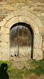 Cotes D'Armor, La Prenessaye.ancienne grange en pierre de 1657, à rénover entièrement, 115m2, avec grange en bois, & terrain. 2/10