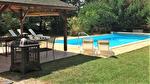 LOT, Figeac- Maison traditionnelle en pierre 180m2 ,avec grange et piscine 180 m2 2/18