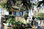 LOT, Figeac- Maison traditionnelle en pierre 180m2 ,avec grange et piscine 180 m2 3/18