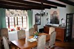 LOT, Figeac- Maison traditionnelle en pierre 180m2 ,avec grange et piscine 180 m2 7/18