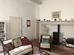 TARN ET GARONNE.  PRES CASTELSARRASIN  Maison de Maitre  centre village avec 5 chambres, jardin 5/18
