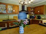 COTES D'ARMOR - PLOUGNOVER - Superbe cottage de 2 chambres en pierre à vendre. 4/18