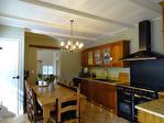 COTES D'ARMOR - PLOUGNOVER - Superbe cottage de 2 chambres en pierre à vendre. 5/18