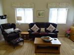 COTES D'ARMOR - PLOUGNOVER - Superbe cottage de 2 chambres en pierre à vendre. 8/18