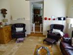 COTES D'ARMOR - PLOUGNOVER - Superbe cottage de 2 chambres en pierre à vendre. 9/18