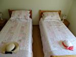 COTES D'ARMOR - PLOUGNOVER - Superbe cottage de 2 chambres en pierre à vendre. 12/18
