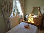 COTES D'ARMOR - PLOUGNOVER - Superbe cottage de 2 chambres en pierre à vendre. 13/18