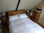 COTES D'ARMOR - PLOUGNOVER - Superbe cottage de 2 chambres en pierre à vendre. 14/18