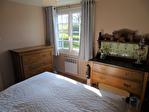 COTES D'ARMOR - PLOUGNOVER - Superbe cottage de 2 chambres en pierre à vendre. 15/18