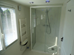 COTES D'ARMOR - PLOUGNOVER - Superbe cottage de 2 chambres en pierre à vendre. 16/18