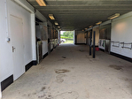 Manche Brécey  - Propriété équestre en pierre, appartement et école de sable intérieure sur 5,54 ha de terrain. 11/18