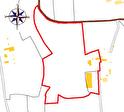 Manche Brécey  - Propriété équestre en pierre, appartement et école de sable intérieure sur 5,54 ha de terrain. 18/18