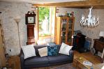 Vallée du Lot, Prayssac - Maison en pierre de 2 chambres (130m2) avec grange attenante130 m2 5/18