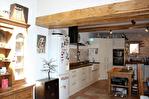 Vallée du Lot, Prayssac - Maison en pierre de 2 chambres (130m2) avec grange attenante130 m2 8/18