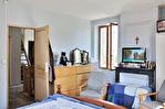 Vallée du Lot, Prayssac - Maison en pierre de 2 chambres (130m2) avec grange attenante130 m2 11/18