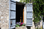 Vallée du Lot, Prayssac - Maison en pierre de 2 chambres (130m2) avec grange attenante130 m2 13/18