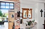 Vallée du Lot, Prayssac - Maison en pierre de 2 chambres (130m2) avec grange attenante130 m2 14/18