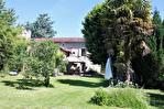 Vallée du Lot, Prayssac - Maison en pierre de 2 chambres (130m2) avec grange attenante130 m2 18/18