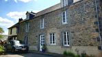 COTES D'ARMOR, MERDRIGNAC,  belle maison de 14 pièces, 390 m2, 1839 terrain 3/18