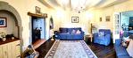 COTES D'ARMOR, MERDRIGNAC,  belle maison de 14 pièces, 390 m2, 1839 terrain 4/18