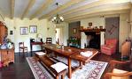 COTES D'ARMOR, MERDRIGNAC,  belle maison de 14 pièces, 390 m2, 1839 terrain 5/18