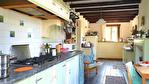 COTES D'ARMOR, MERDRIGNAC,  belle maison de 14 pièces, 390 m2, 1839 terrain 6/18