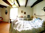 COTES D'ARMOR, MERDRIGNAC,  belle maison de 14 pièces, 390 m2, 1839 terrain 7/18