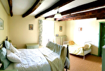 COTES D'ARMOR, MERDRIGNAC,  belle maison de 14 pièces, 390 m2, 1839 terrain 8/18