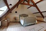 COTES D'ARMOR, MERDRIGNAC,  belle maison de 14 pièces, 390 m2, 1839 terrain 9/18