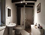 COTES D'ARMOR, MERDRIGNAC,  belle maison de 14 pièces, 390 m2, 1839 terrain 10/18
