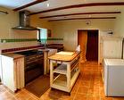 COTES D'ARMOR, MERDRIGNAC,  belle maison de 14 pièces, 390 m2, 1839 terrain 14/18