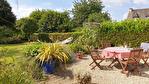 COTES D'ARMOR, MERDRIGNAC,  belle maison de 14 pièces, 390 m2, 1839 terrain 16/18
