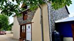 COTES D'ARMOR, MERDRIGNAC,  belle maison de 14 pièces, 390 m2, 1839 terrain 18/18